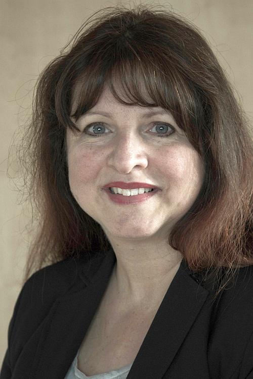 Christine Öster